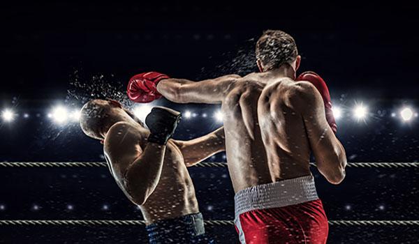 sports-boxing-1